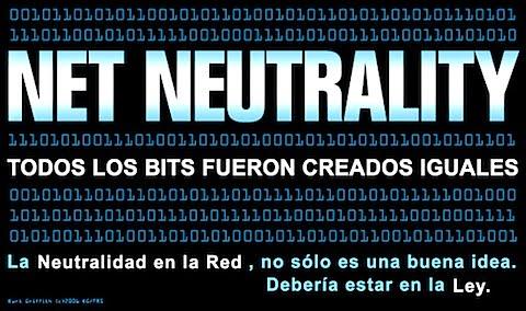 neutralidad_de_la_red.jpg