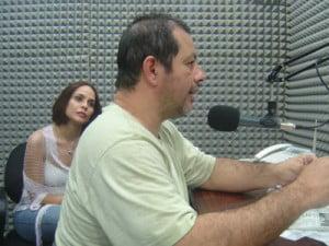 radio_comunitaria