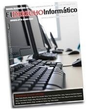 revista_derecho_informatico